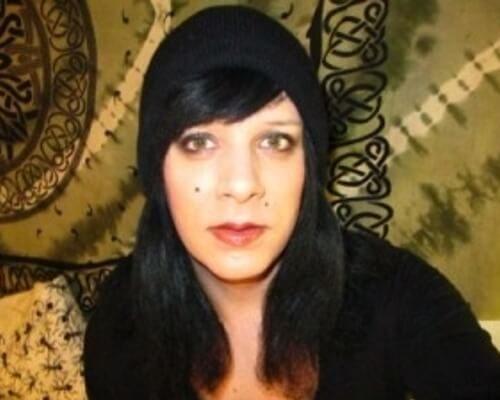 Sexy Transgirl aus Bern sucht Kontakte in der Schweiz