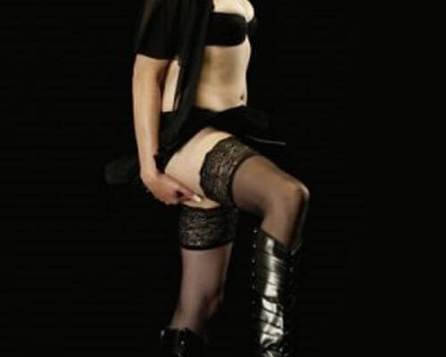 Unverbindliche und geile Sex Treffen sucht TS Fiona aus Basel
